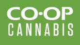 coop cannabis