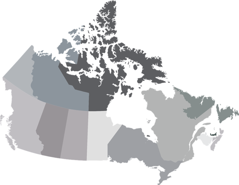 cannabis by province