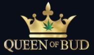 queen of buds
