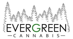 evergreen cannabis