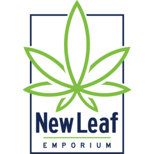 new leaf emporium